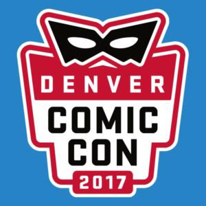 DCC 2017